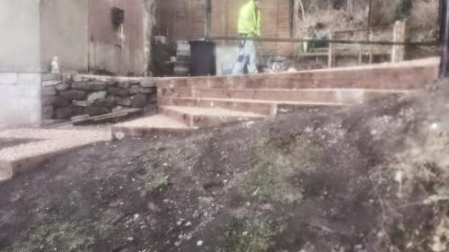 landscaping9