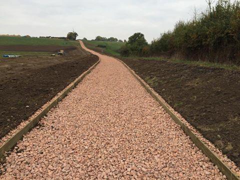 pathway1 (2)